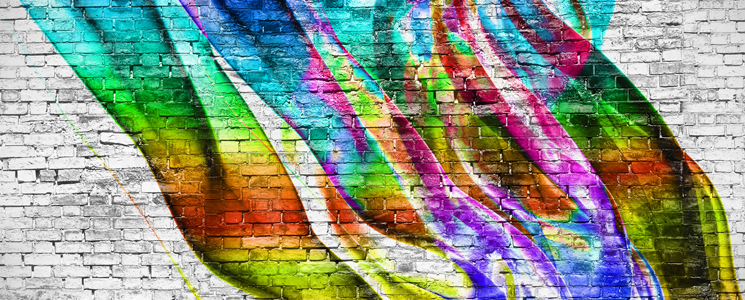 colorful-abstract-wall-art-745px-W_300px-H